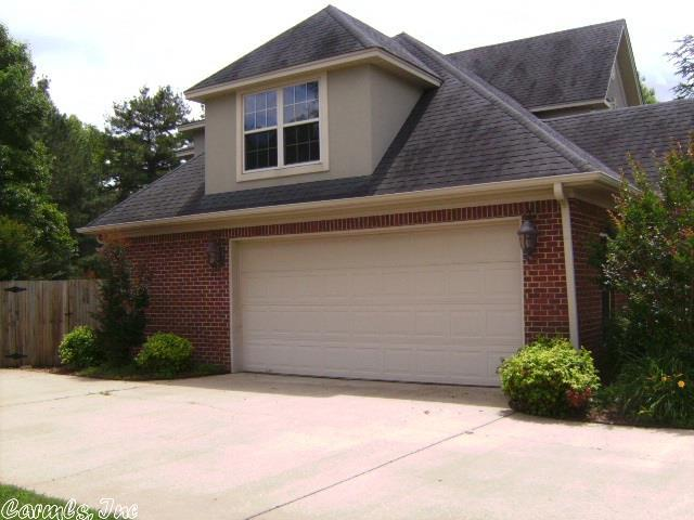 102 stoneridge drive searcy ar 72143 for sale