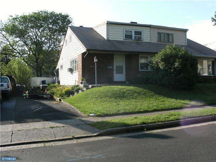 1526 Arline Ave, Abington, PA, 19001 -- Homes For Sale