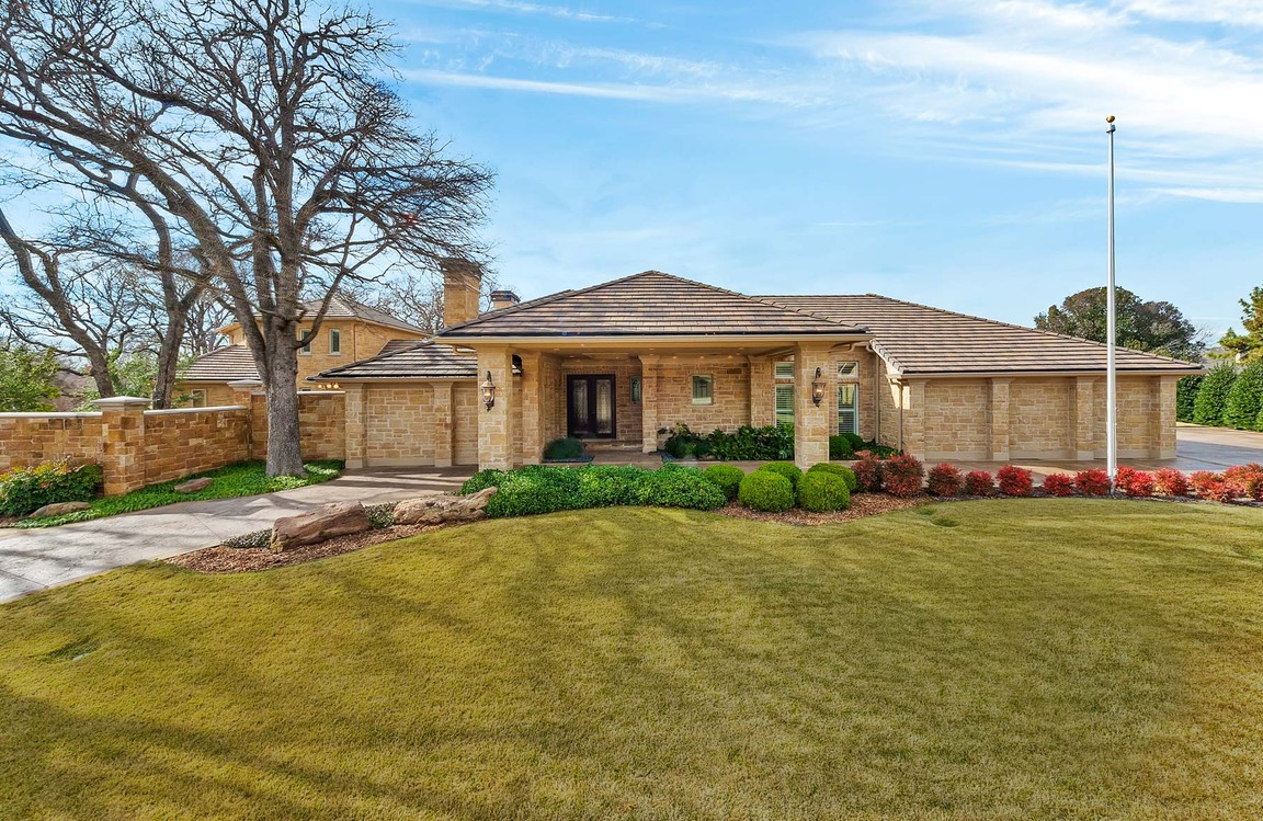 1111 pebble beach drive mansfield tx 76063 for sale