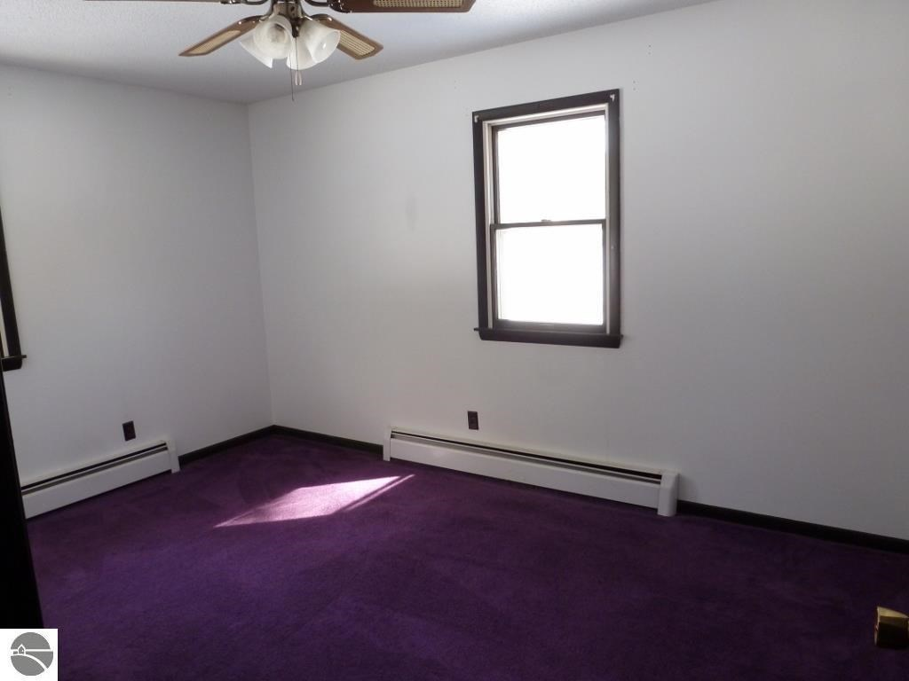 5170 East Shore Drive, Kalkaska, MI, 49646: Photo 25