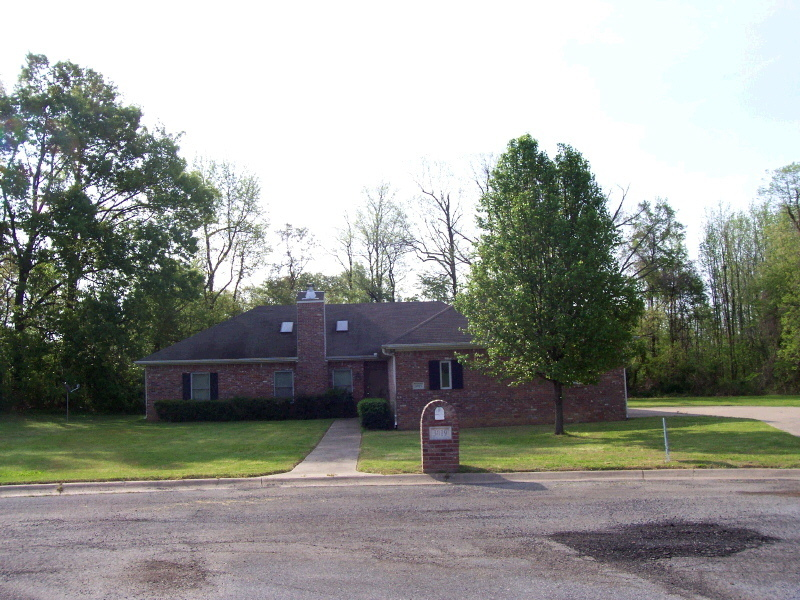 3019 vista court jonesboro ar for sale 225 900 for Home builders jonesboro ar