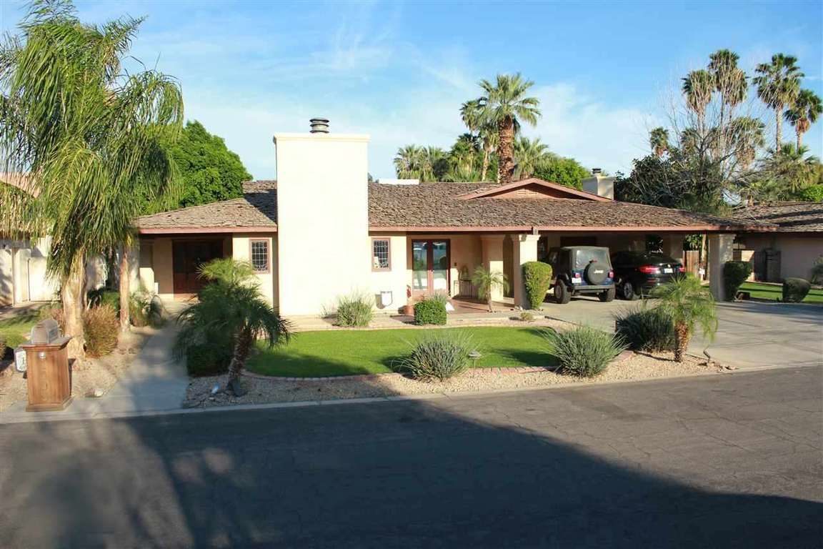1099 s hereford ave yuma az for rent 2 375