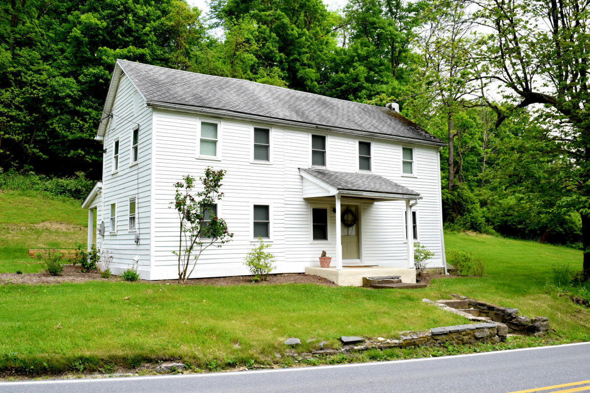 849 hollow rd east stroudsburg pa 18301 for sale