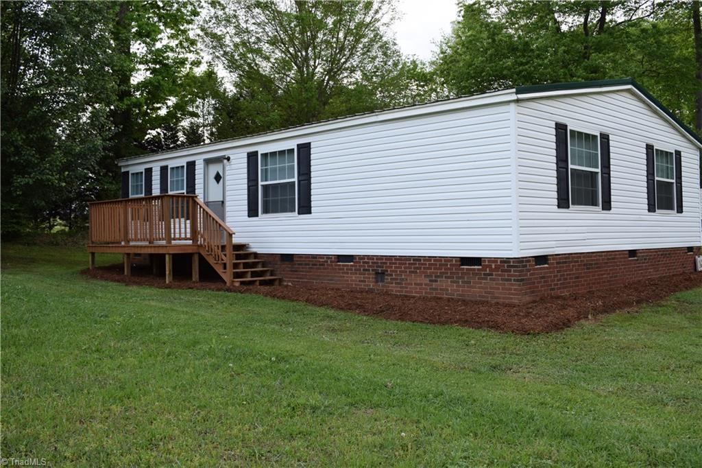 Mobile home for sale in nc - Mobile Home For Sale Nc 65 000