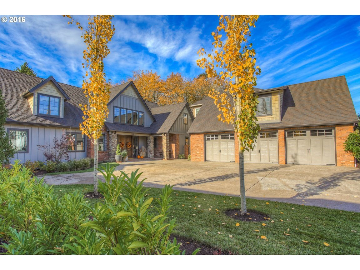 13615 nw 36th ave vancouver wa for sale 1 150 000 for Vancouver washington home builders