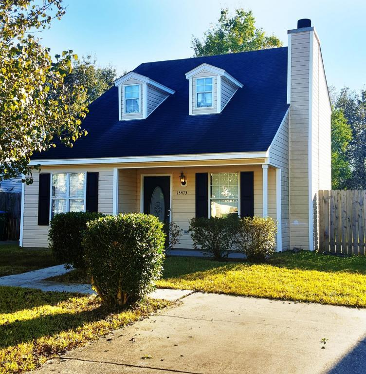 13473 Windsong Dr Gulfport Ms For Sale 79 900