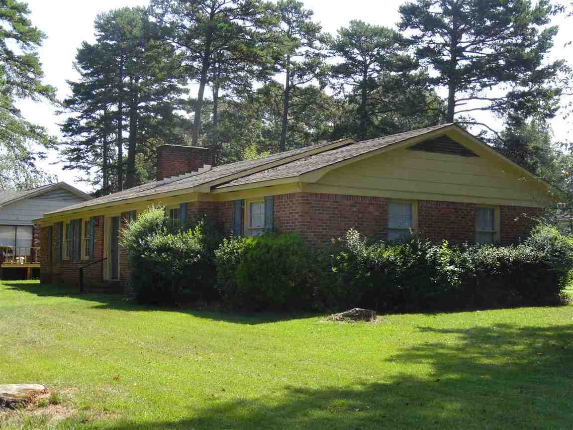 3327 Robin Hood Drive Spartanburg Sc 29302 For Sale