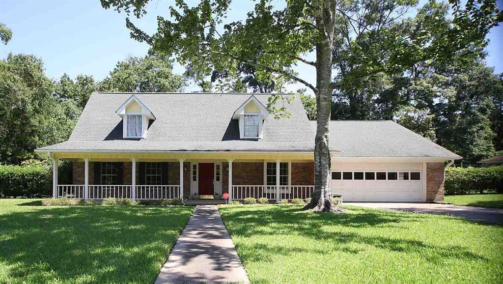 lumberton tx new homes for sale