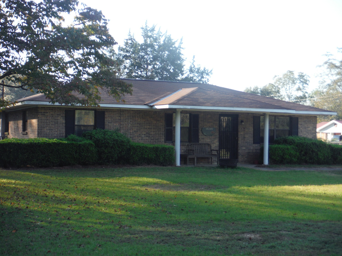 107 Arvie Dr Dothan Al 36301 For Sale