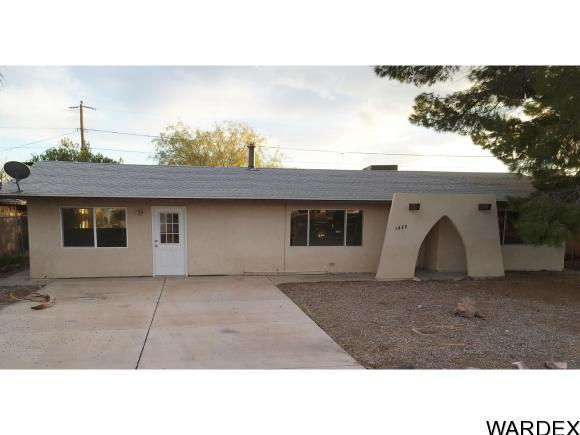 1896 e agua view rd mohave valley az 86440 for sale