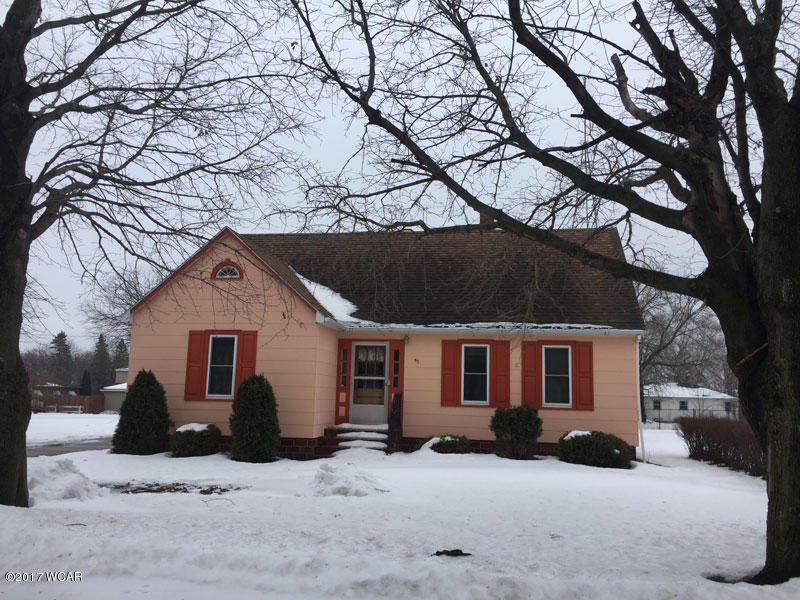 50 ash street trimont mn for sale 49 900
