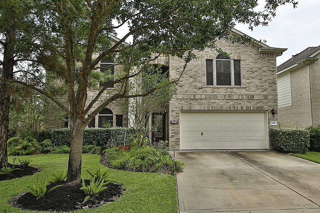 9938 adobe dr houston tx 77095 for sale for Adobe home builders texas