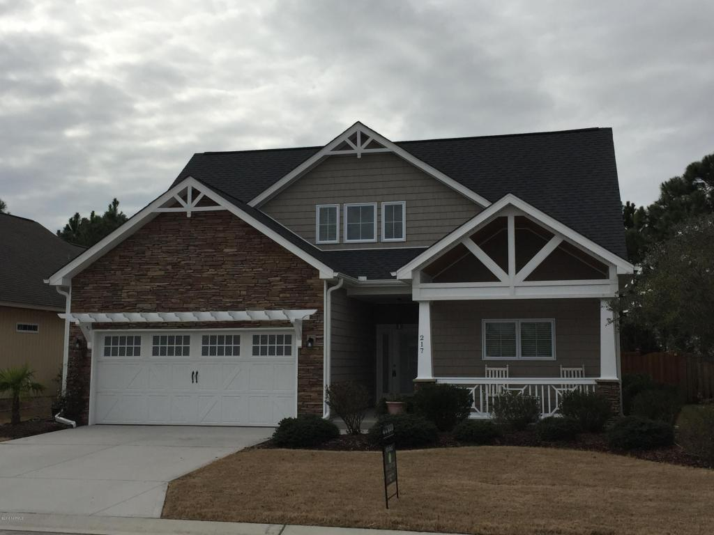 217 palm grove dr wilmington nc 28411 for sale