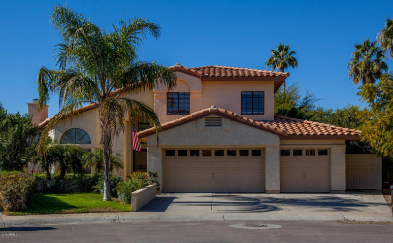 10939 w ashbrook pl avondale az 85392 for sale