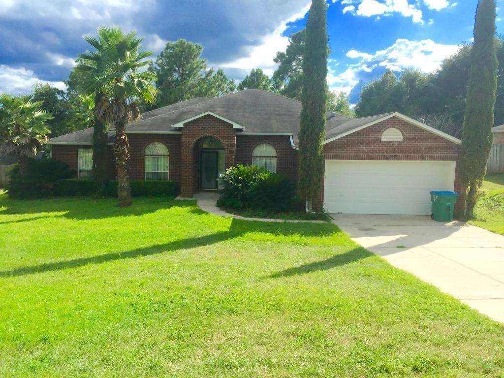 1253 northview drive crestview fl for sale 225 000