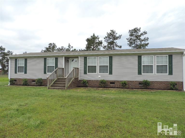 11132 Rosindale Rd, Council, NC, 28434 -- Homes For Sale