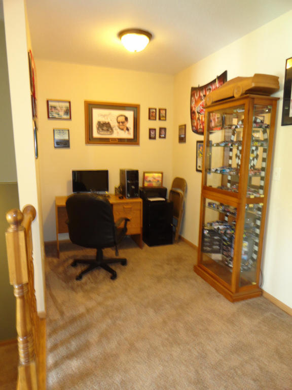 1111 Sugarberry Blvd, Sparta, WI, 54656: Photo 8