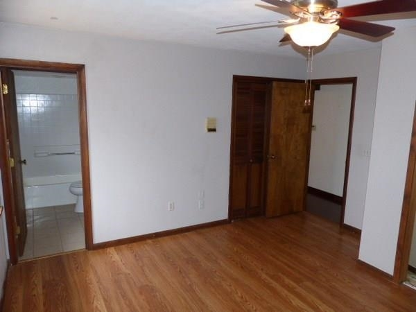 4023 N Saymore Court, Peoria, IL, 61615 -- Homes For Sale