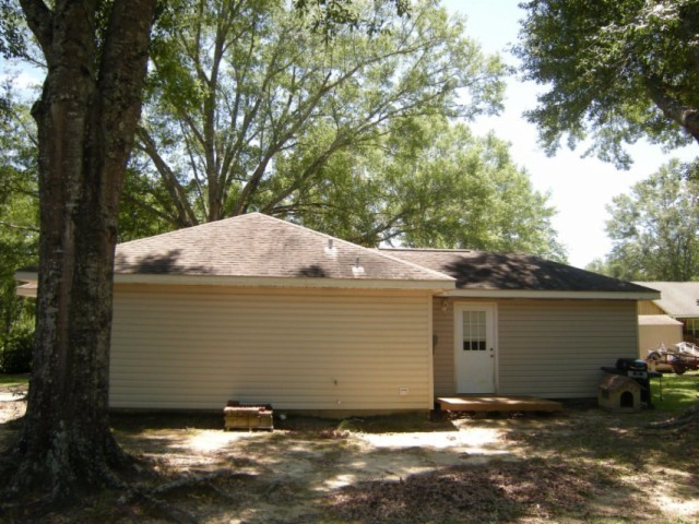 25 Ray Hinton Rd, Picayune, MS, 39426: Photo 18