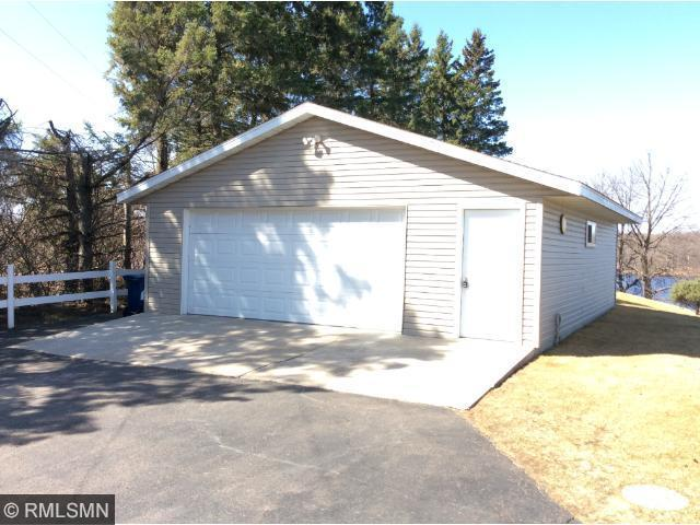2057 pine knoll road mora mn for sale 215 555