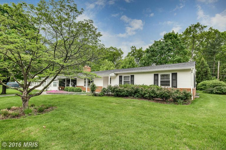 211 ridgely road east lutherville timonium md 21093 for sale