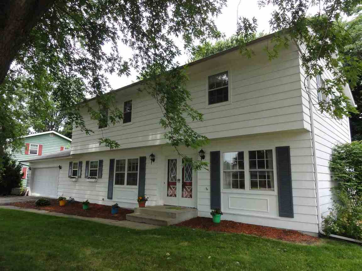 2333 ruger ave janesville wi 53545 for sale