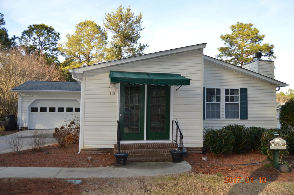 Homes For Rent In Odessa Delaware