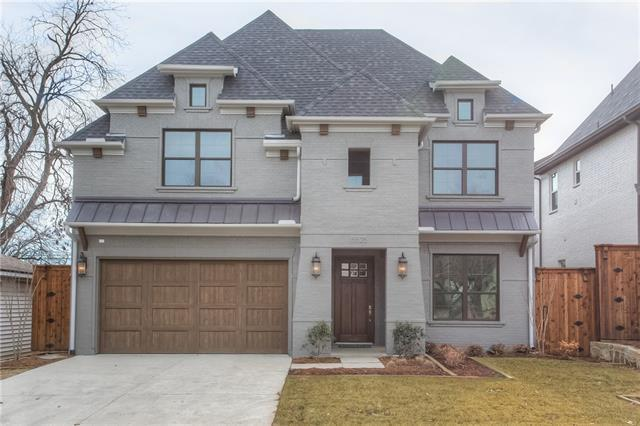 5525 pershing avenue fort worth tx for sale 749 900