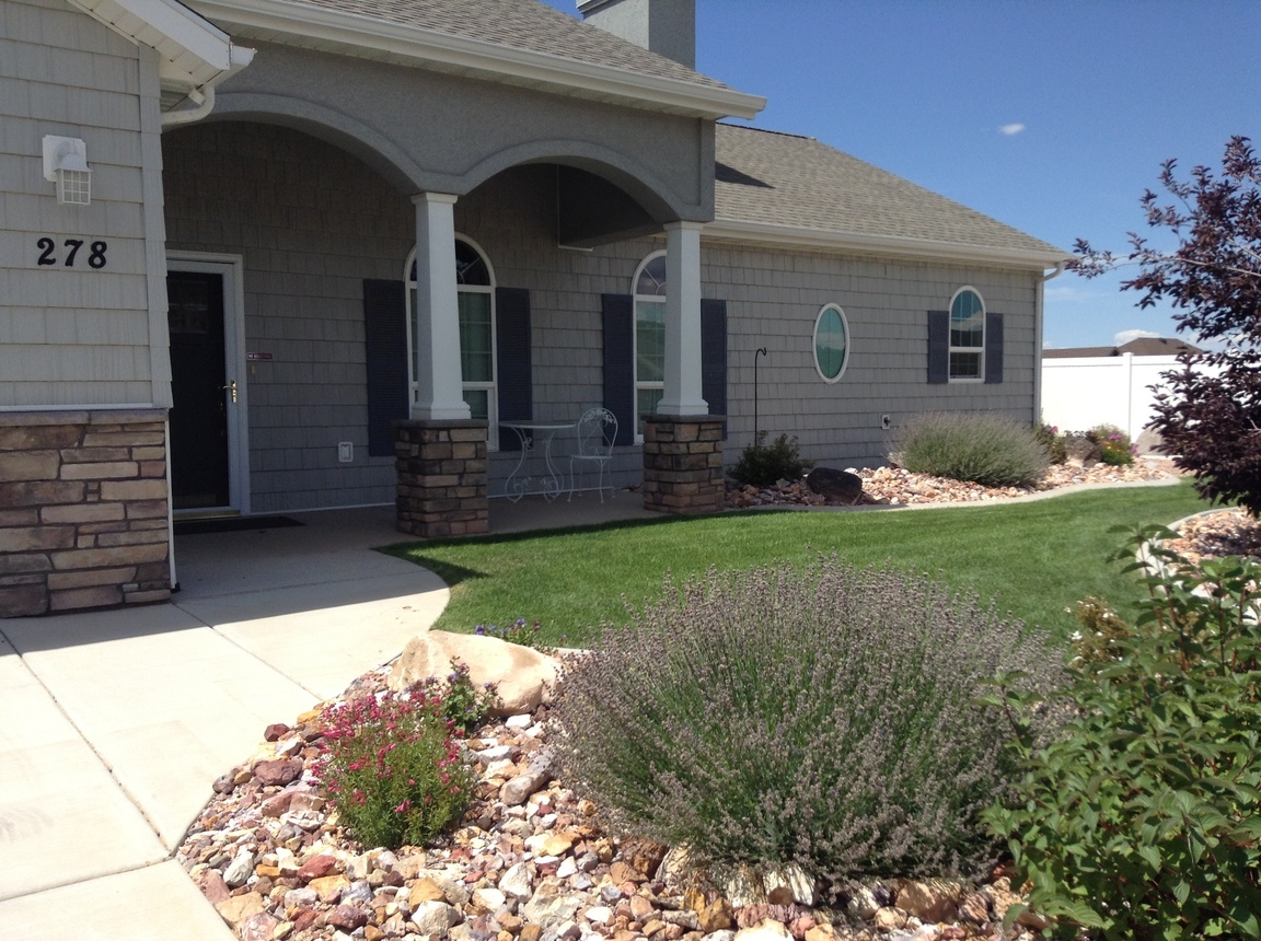 278 s marble canyon cedar city ut 84720 for sale