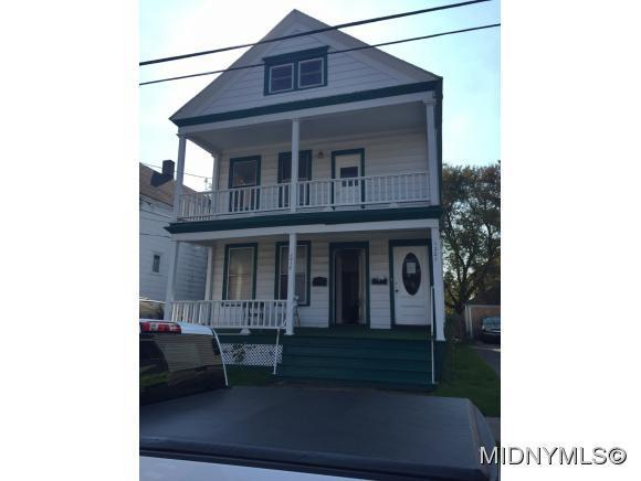 1219 gray ave utica ny for sale 46 900