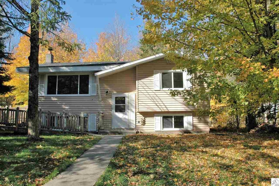 4833 daniels rd duluth mn for sale 229 900