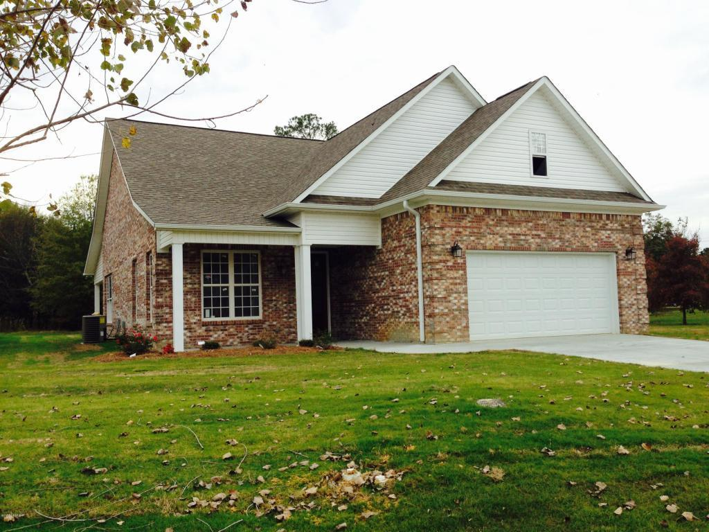 39 clubhouse way tupelo ms 38801 for sale