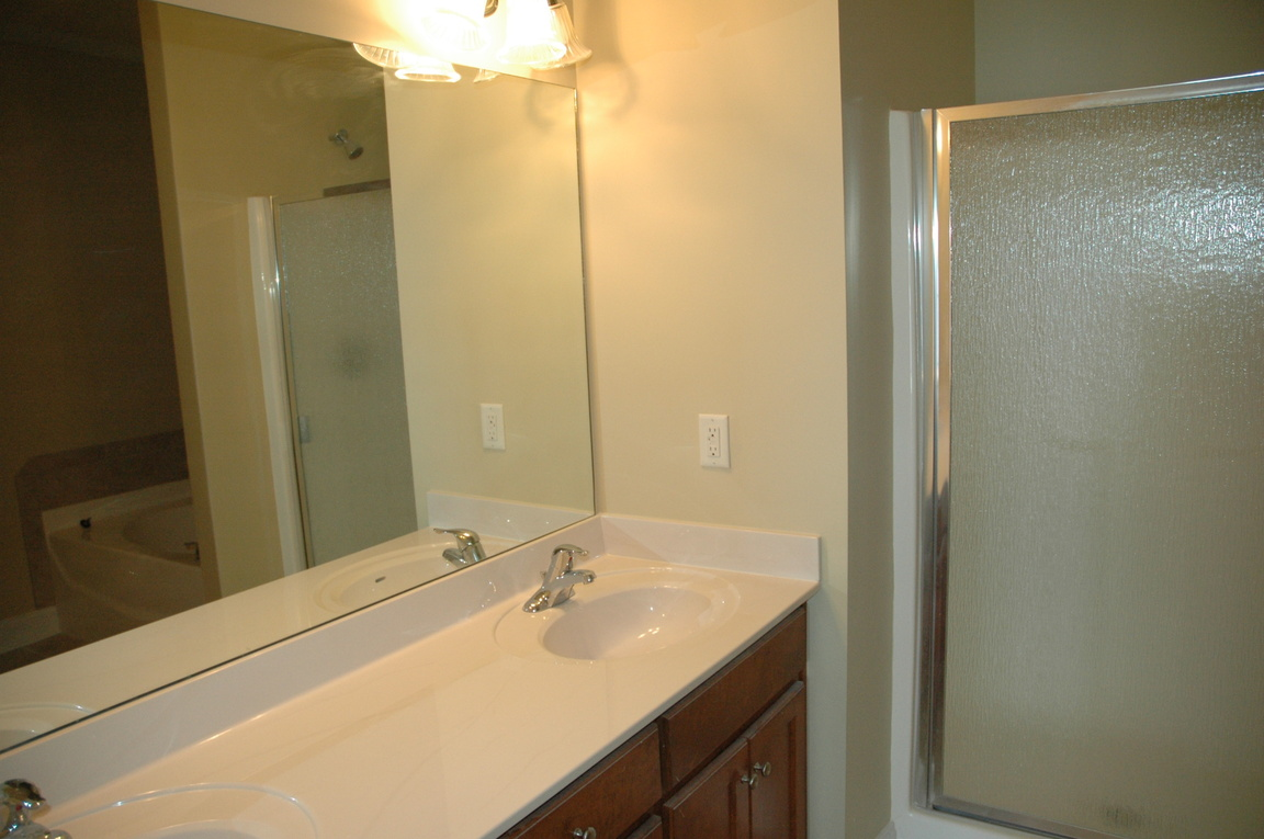 111 Lee Road 802 Unit 222, Valley, AL, 36854: Photo 9