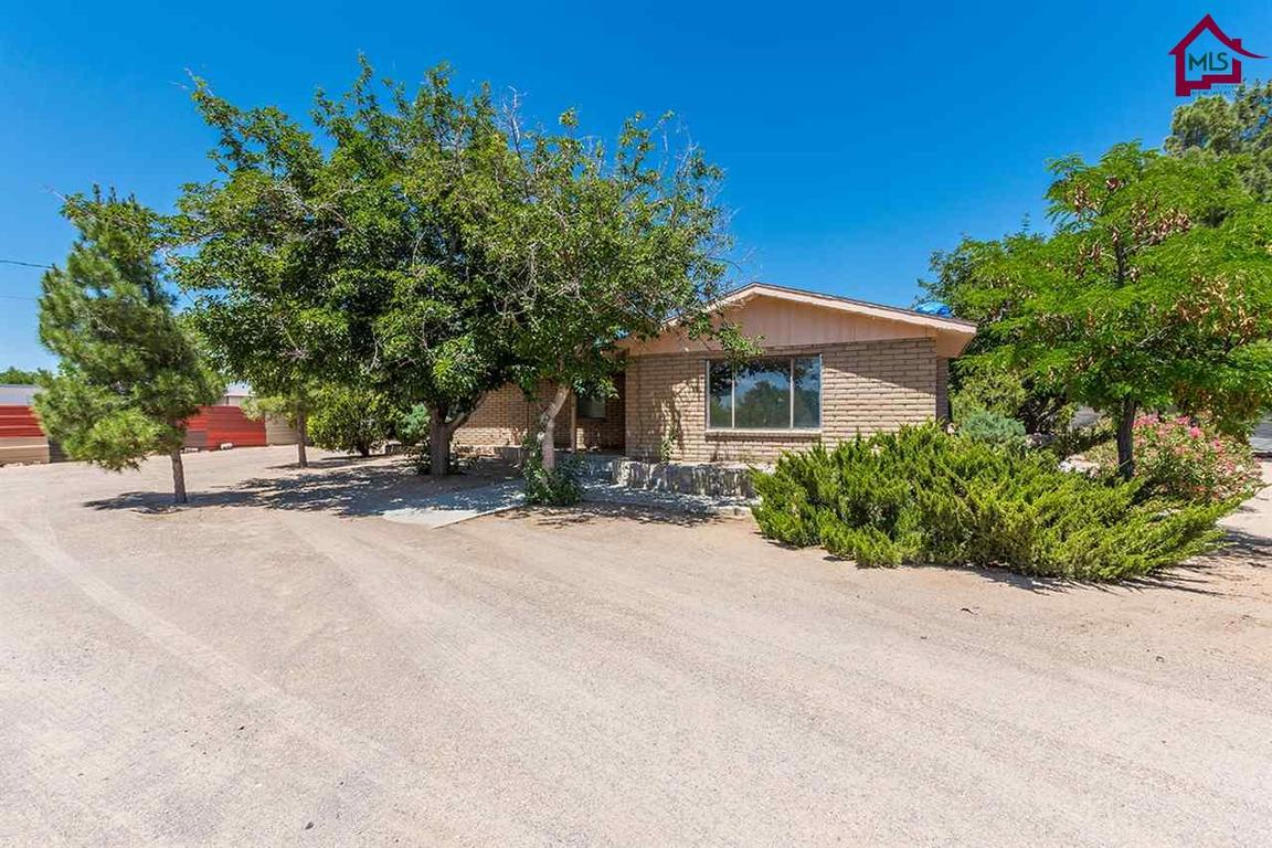 5010 bienes pl las cruces nm for sale 170 000 for Home builders in las cruces nm