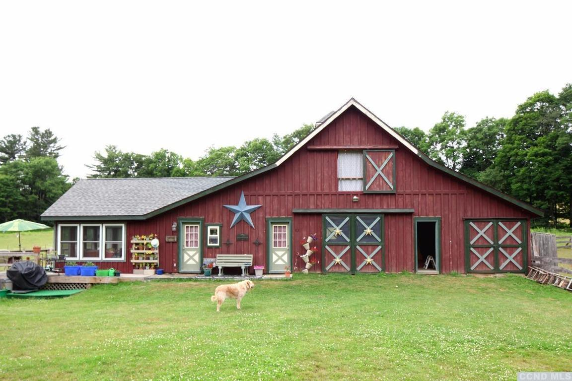 2165 kelly corners road oneonta ny for sale 235 000 for Home vom