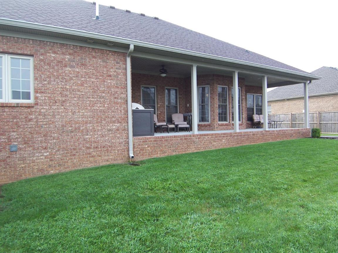200 Maplewood Drive, Georgetown, KY, 40324: Photo 4