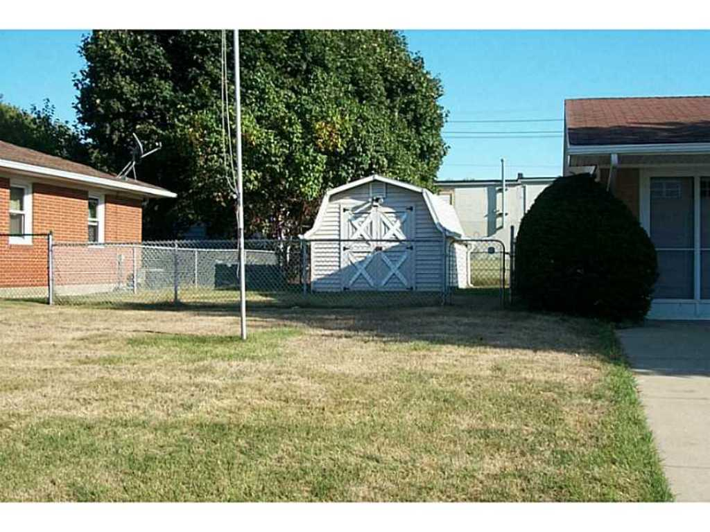 4055 chilton ct erie pa 16505 for sale
