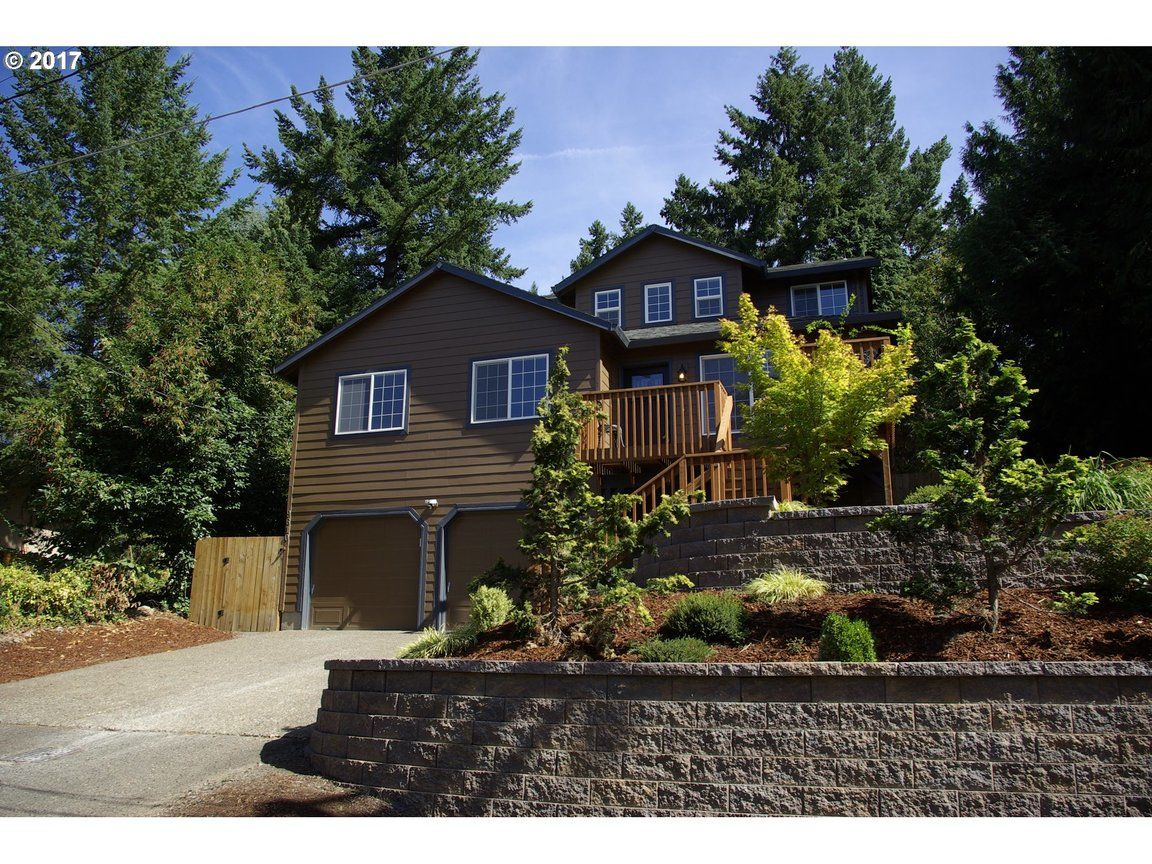 9610 sw boones ferry rd portland or for sale 494 900 for Portland home