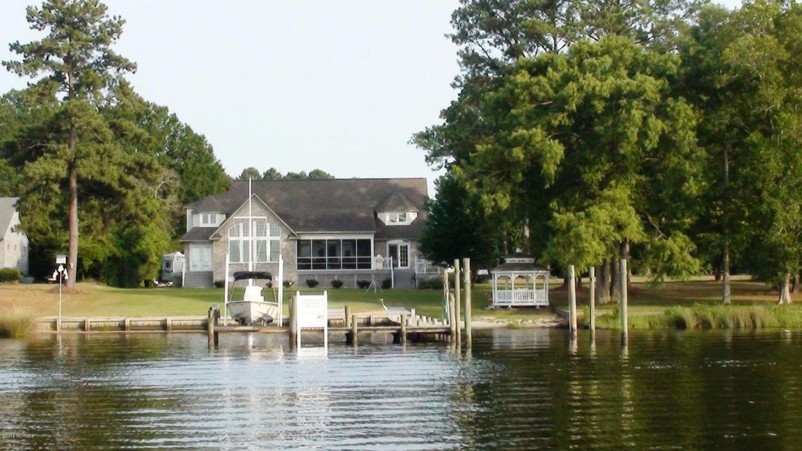 612 madam moores lane new bern nc for sale 850 000 for Custom homes new bern nc