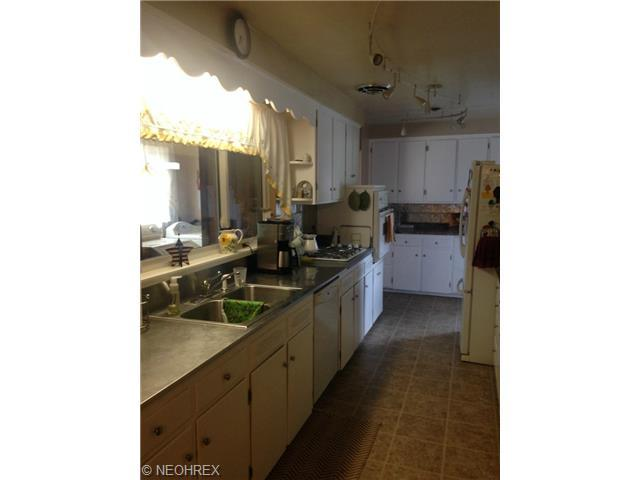 1291 North Lincoln Ave, Salem, OH, 44460: Photo 9