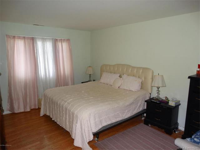 204 Clipper Court 4j, Toms River, NJ, 08753: Photo 10