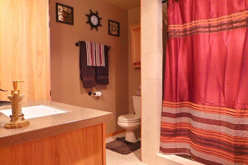 N5294 Sackett Dr, Medford, WI, 54451 -- Homes For Sale