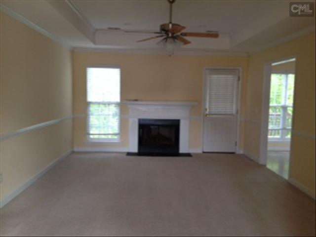104 Pine Loop Drive, Blythewood, SC, 29016: Photo 2