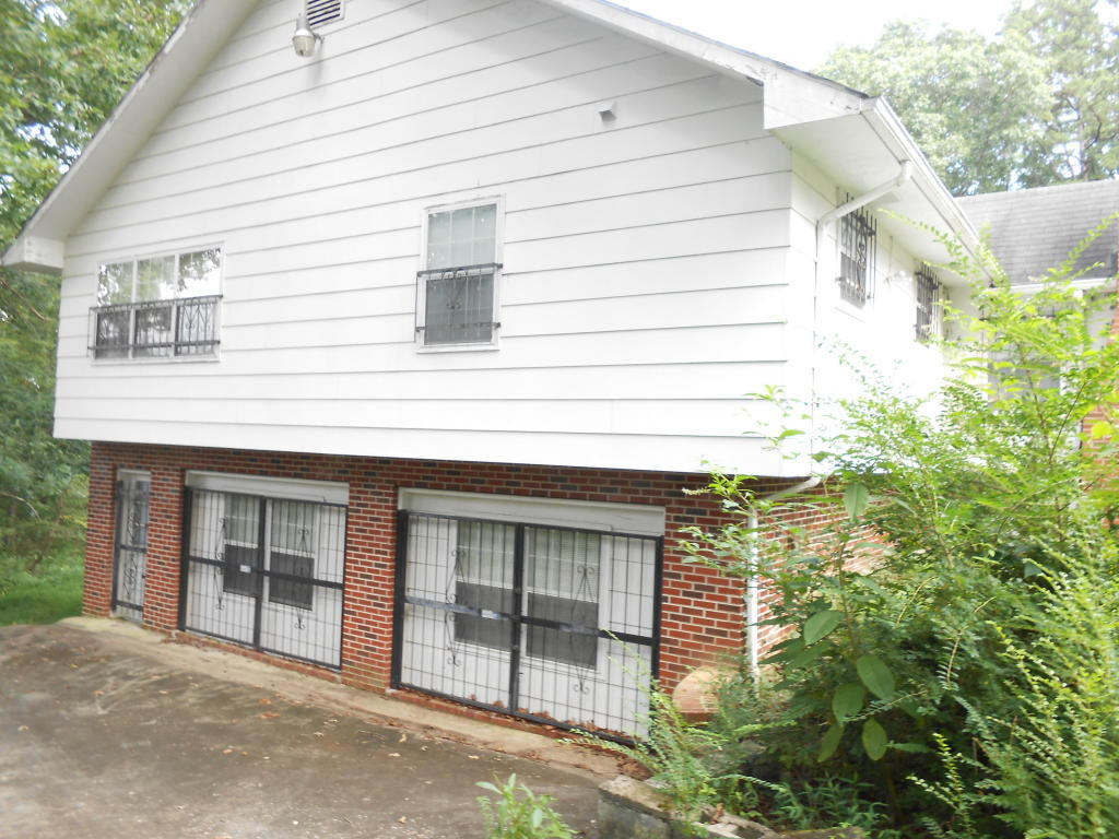 3607 airport rd rockwood tn 37854 for sale for Rockwood homes