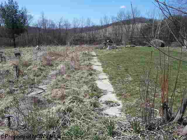Rt. 4 Levels Rd., Fairmont, WV, 26554 -- Homes For Sale