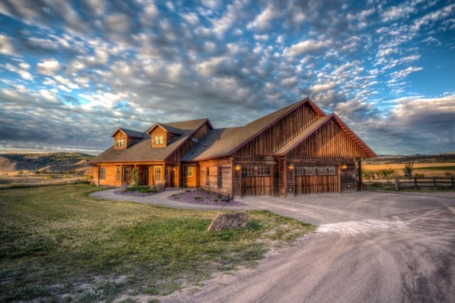 3900 Cedar Valley Road Helena Mt 59602 For Sale