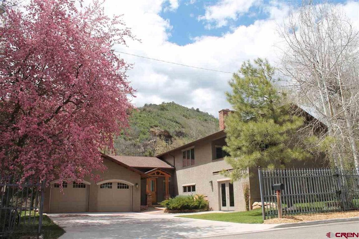 3101 western durango co 81301 for sale