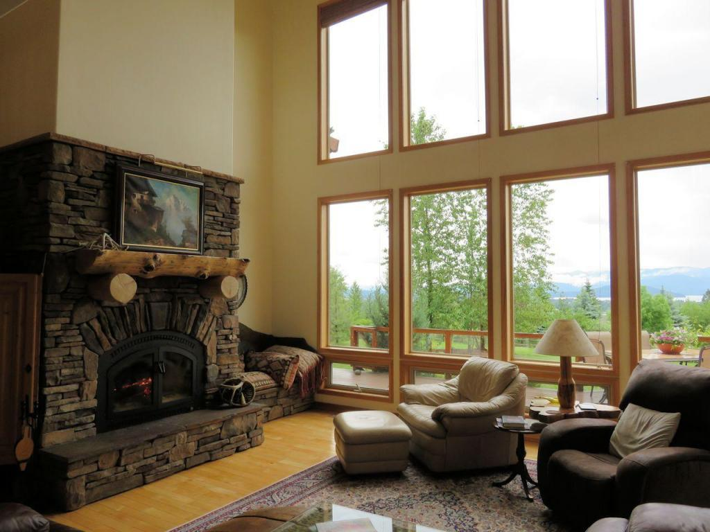356 Ravenwood Dr, Sandpoint, ID, 83864: Photo 6