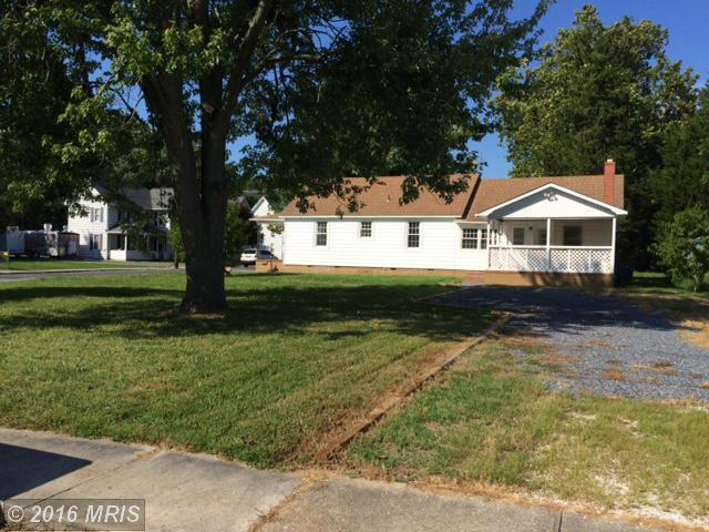 124 middle st vienna md 21869 for sale