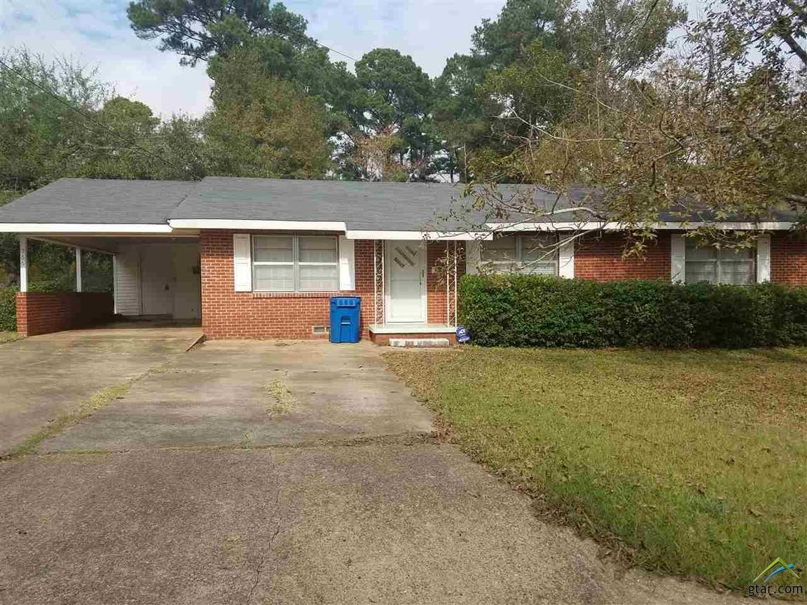 365 e hill avenue rusk tx for sale 78 000